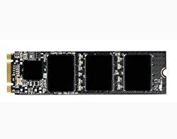 Biwin® 128GB 80mm SATA III 6Gb/s NGFF, M.2 2280 SSD Solid State Drive,Read: 561MB/s Write: 296MB/s