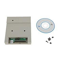 Generic SFR1M44-U USB Floppy Drive Emulator for Industrial Control Equipment