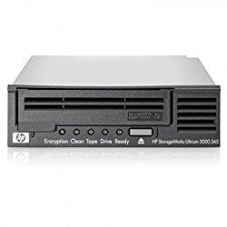 HP LTO-5 Ultrium 3000 SAS Internal Tape Drive EH957B