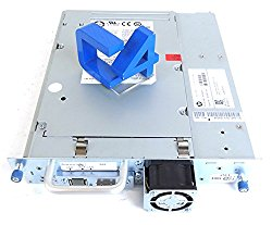 HP MSL LTO-5 Ultrium 3000 SAS Upgrade Drive 603881-001 BL540A NEW F/S