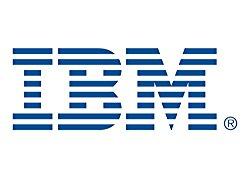IBM 39R6532 IBM 3M MINI-SAS TO MINI-SAS CABLE