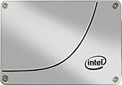 Intel External Solid State Drive 2.5″ SSDSC2BA200G401