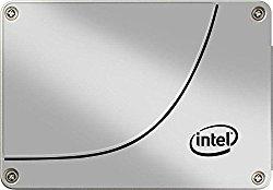 Intel External Solid State Drive 2.5` SSDSC2BA400G401