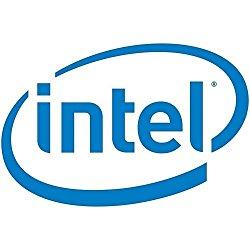 Intel SSD SSDPEKKF010T7X1 Pro 6000p M.2 80mm 1TB PCI express 3.0×4 3D1 TLC Retail