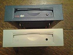 Iomega Z100SI 100MB SCSI Zip Drive (Z100S)