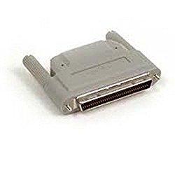 Nortel NTRH9239 68-PIN Wide SCSI LVD Terminator