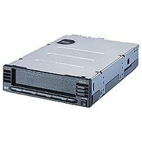 Quantum Dlt 4 USB/sata Kit Int Blk/biege Backup Exec & Media