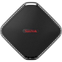 SanDisk Extreme 500 Portable SSD 480GB SDSSDEXT-480G-G25