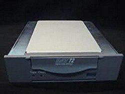 Sun 380-1324-03 36/72GB 4MM DAT72 SCSI LVD INTERNAL DDS-5 ROHS (380132403), Refurb