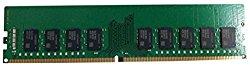 Synology ECC RAM Module (RAMEC2133DDR4-16G)