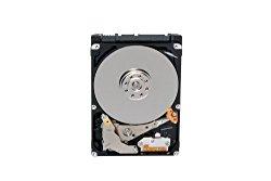 Toshiba MQ01ABD 1 TB 2.5″ Internal Hard Drive MQ01ABD100