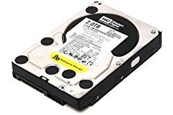 Western Digital WD2003FYYS 2 TB 3.5′ Internal Hard Drive. 2TB RE4 SATA 7200 RPM 64MB 3GBPS SATAHD. SATA/300 – 7200 rpm – 64 MB Buffer – Hot Swappable