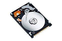 Generic 80Gb 80 gb 2.5 Inch IDE(80 Gb 2.5″ PATA) Laptop Hard Drive 5400 RPM
