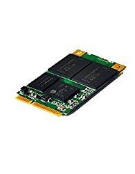 irecadata msata 64gb III MLC Industrial Grade Enterprise Class Solid State Drive SSD