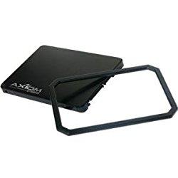 Axiom 1TB C560 Series Mobile SSD 6Gb/s SATA-III