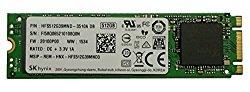 Hynix SATA M.2 512GB solid state drive,SSD (HFS512G39MND-3510A)