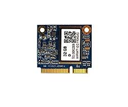 32GB mSATA Mini (Half Size) SATAIII SSD