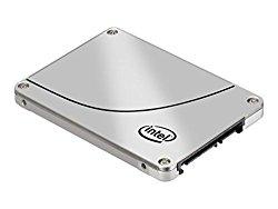 Intel Internal Solid State Drive 2.5″ SSDSC2BA800G401