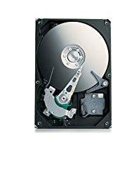 Seagate Barracuda ES 1 TB 7200RPM SATA 3Gb/s 32 MB Cache 3.5 Inch Internal Hard Drive ST31000340NS-Bare Drive