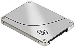 Intel SSD DC S3510 1.6TB 2.5-Inch SATA Internal Hard Drive (SSDSC2BB016T601)