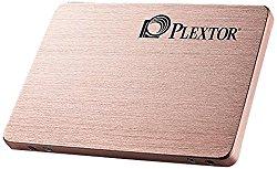 Plextor 128 GB M6 Pro 2.5″ Internal SSD