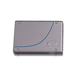 Intel Solid-State Drive DC P3600 Series Solid State Drive – Internal Pci_X_4 2.5″ SSDPE2ME800G401