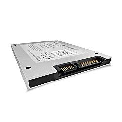 Kingfast F6 2.5 Inch Sata III 32gb SSD Solid State Drive (7mm) for Desktop Laptop