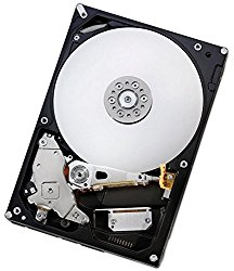 HGST HGST Ultrastar He6 6TB 3.5″ SATA 7200 RPM Enterprise Internal Hard Drive with 64Mb Cache – HUS726060ALA640/ 0F18335 64 MB Cache 3.5-Inch Internal Bare or OEM Drives 0F18335