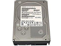 Hitachi-HGST Ultrastar 7K3000 HUA723030ALA641 3.5in 3TB SATA 6.0Gb/s 7200RPM 64MB Cache Hard Drive – Refurbished