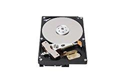 Toshiba 3.5-Inch 500GB 7200 RPM SATA3/SATA 6.0 GB/s 32MB Hard Drive DT01ACA050