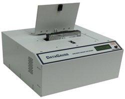 DataGauss XL Degausser   Auto Tape Degausser   Verity Systems