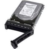 Dell 342-5521 – 1.2TB 2.5″ SAS 10K 6Gb/s HS Hard Drive