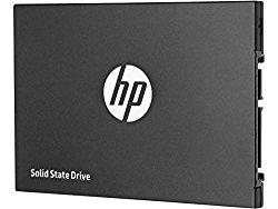 HP SSD S700 Pro 2.5″ 512GB SATA III 3D NAND Internal Solid State Drive (SSD) 2AP99AA#ABL