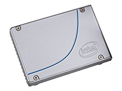 Intel Solid-State Drive DC P3500 Series – Solid State Drive – 400 GB – PCI Express 3.0 X4 (Nvme) (SSDPE2MX400G401)