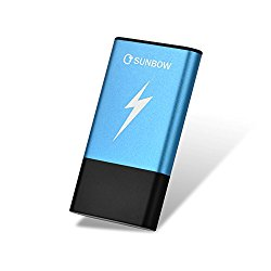 TCSunBow 120GB 240GB Portable SSD USB 3.0 NAND Flash External Solid State Drive(P1 240GB)