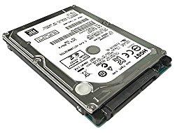 HGST 1TB 32MB Cache 7200RPM SATA III (6.0Gb/s) 2.5″ PS3 & PS4 Hard Drive 0J22423