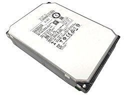 HGST Ultrastar He8 HUH728080ALE604 8TB 7200RPM 128MB Cache SATA 6.0Gb/s 3.5″ Enterprise Hard Drive (Certified Refurbished) – w/3 Year Warranty