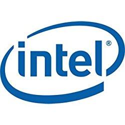 Intel SSDSC2KB019T701 SSD DC S4500 Series (1.9TB 2.5″ SATA 6Gb/s 3D1 TLC) Reseller Single Pack