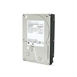 HITACHI, Hitachi Ultrastar A7K3000 HUA723020ALA640 2 TB Internal Hard Drive (Catalog Category: Computer Technology / Storage Components)