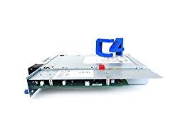 HP 695112-001 – HP SPS-DRV LTO4 SAS W/MODULE 1/8G2/MSL