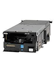 IBM 3588-F6A Tape Drive Module TS1060