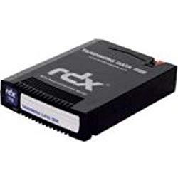 Tandberg Rdx 2.0Tb Worm Cartridge (Single) (8869-RDX)