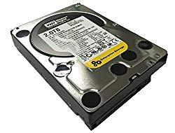 Western Digital RE4 WD2003FYYS 2TB 64MB Cache SATA 3.0Gb/s 3.5″ Enterprise Hard Drive – w/3 Year Warranty