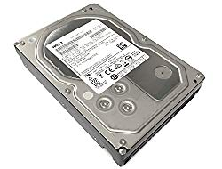 HGST Ultrastar 7K4000 HUS724040ALE640 (0F14683) 4TB 64MB Cache 7200RPM SATA 6.0Gb/s 3.5″ Internal Enterprise Hard Drive (Certified Refurbished) -w/3 Year Warranty