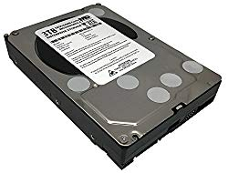 MaxDigital 3TB 7200RPM 64MB Cache SATA III 6.0Gb/s (Enterprise Storage) 3.5″ Internal Hard Drive w/2 Year Warranty