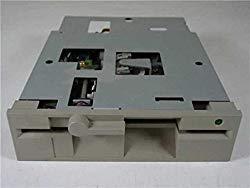 MITSUMI D509V3 5.25 INCH 1.2MB FLOPPY DRIVE