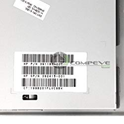 NEC FD1231T 3.5 Inch Floppy Disk Drive without Bezel