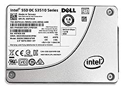 Dell | DTH1X | 1.6TB SATA III 6Gb/s MLC 2.5″ Inch Enterprise Solid State Drive SSD (Certified Refurbished) – 3 Year Seller Warranty