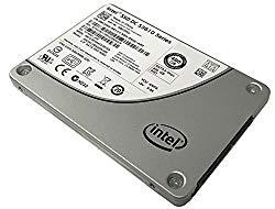 Intel DC S3610 Series SSDSC2BX400G4 400GB 2.5-inch 7mm SATA III MLC (6.0Gb/s) Internal Solid State Drive (SSD) – (Certified Refurbished) w/3 Year Warranty