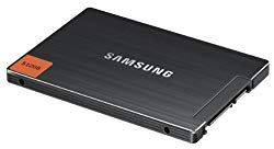 SAMSUNG 830 Series 2.5-Inch 512GB SATA III MLC Internal Solid State Drive (SSD) MZ-7PC512B/WW